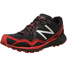 New Balance 910 Trail, Zapatillas de Running para Hombre