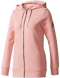 Suchergebnis auf Amazon.de für  adidas pullover damen  Bekleidung dcd1555e43