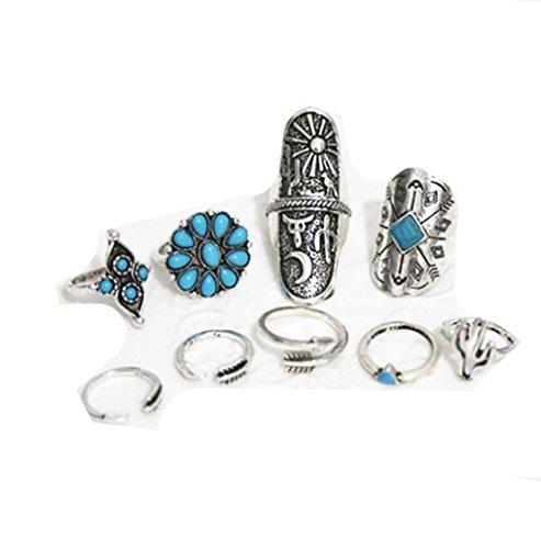 ouneedr-boheme-bague-anneau-doigt-de-design-bijoux-reglabe-9pcs