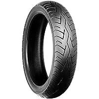 Bridgestone 3435-150//70//R17 69W E//C//73dB Ganzjahresreifen