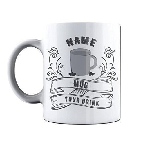 personalizados-tazas-personalizada-tazas-de-cafe-su-nombre-aqui-tu-bebida-taza-de-viaje-personal-ide