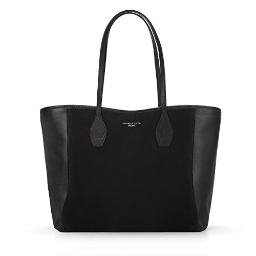 olivia-tote-black-bridle-leather