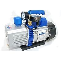 Vakuumpumpe VPA-5S-GV R32 225 l/min für Split-Klimaanlage, Klima, vacuum pump