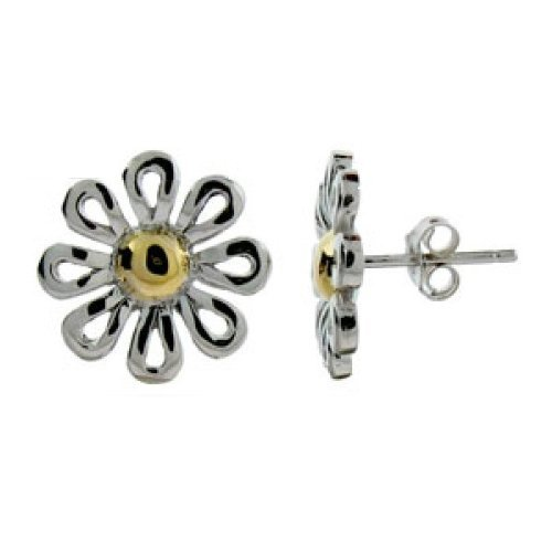 daisy-stud-earrings-925-sterling-silver-plated-tiffany-style-designer-inspired