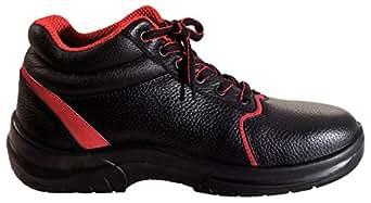 KS Tools 310.0725 Chaussures de sécurité montante S3 Taille 42