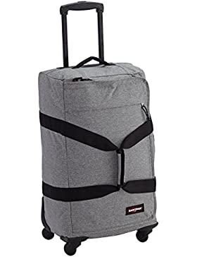Eastpak Authentic Collection Spinner M 4-Rollen Trolley 66 cm
