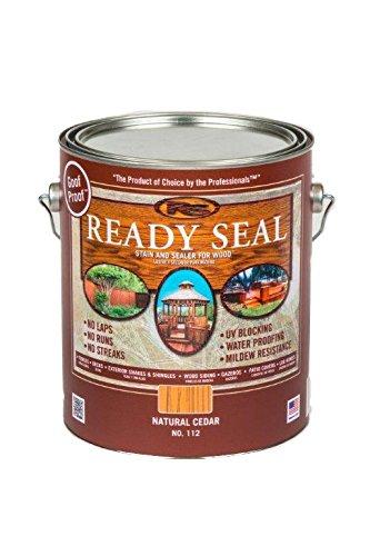 ready-sello-125-para-hormigon-puede-exterior-de-nogal-oscuro-madera-manchas-y-sellador-112