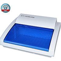 Nippon Steel-Sterilizzatore UV germicide professionale e battericida