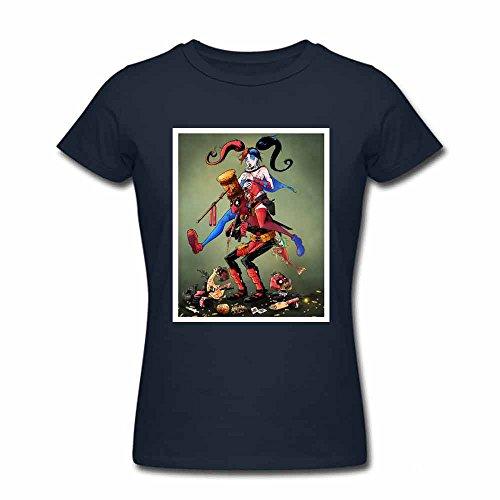 wonderful-thing-camiseta-para-mujer-at-x-large