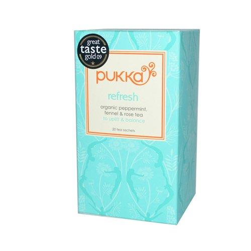 pukka-refresh-20-tea-bags