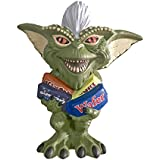 SD Toys - Figura antiestrés Gremlins, 15 cm (SDTWRN89585)