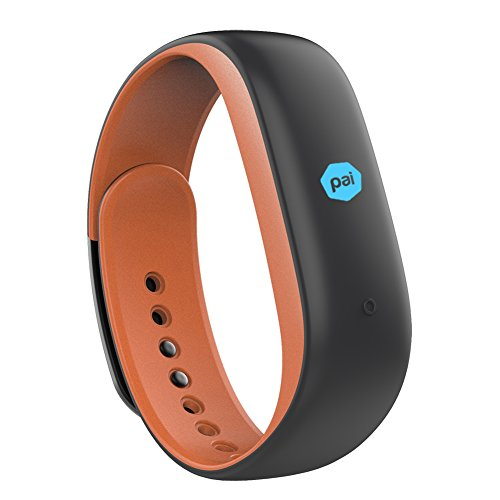 lenovo-heart-rate-fitness-band-fashion-orange