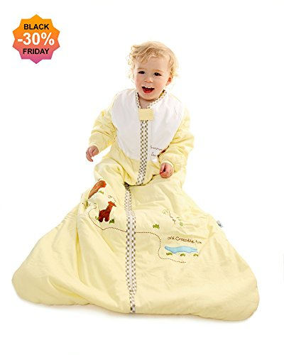 gigoteuse-bebe-dhiver-slumbersac-manches-longues-35-tog-zoo-3-6-ans-130-cm