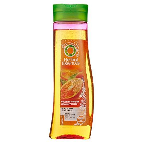 herbal-essences-shampoo-volumen-wunder-fr-feines-und-normales-haar-3er-pack-3-x-250-ml