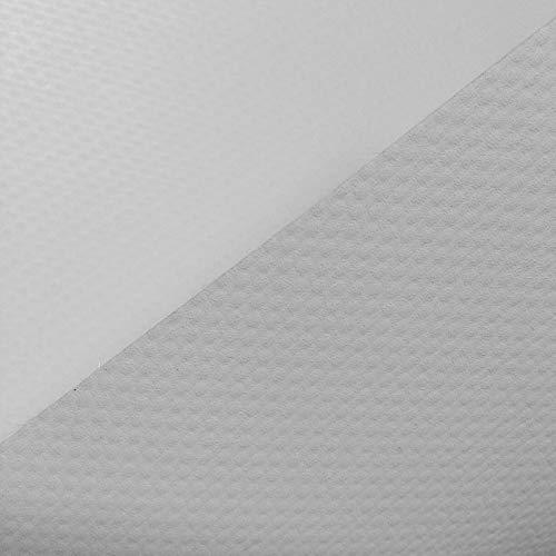 Solvent Flagship PVC-Banner, 1370 mm -