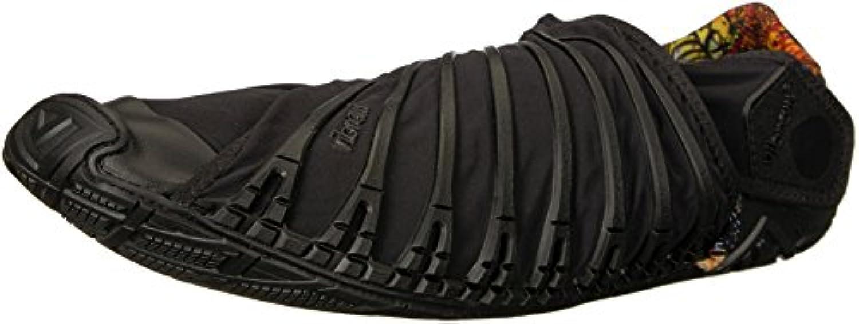 Vibram FiveFingers Herren Vibram Furoshiki Original Sneaker