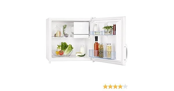 Mini Kühlschrank Für Altenheim : Aeg electrolux santo s ksw mini kühlschrank a cm höhe
