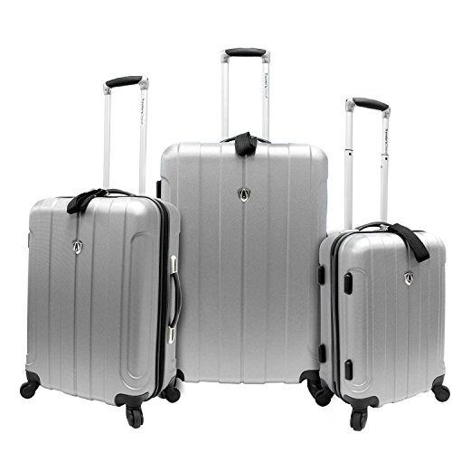 travelers-choice-cambridge-3-piece-hardshell-spinner-set-in-silver-grey