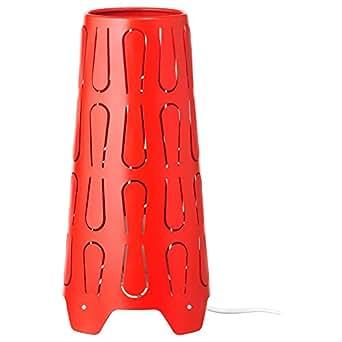 Cadre En Métal Pliable Tab De Ampoule Lampe Kajuta Table Support D2H9IWE