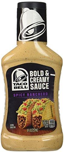 taco-bell-bold-creamy-spicy-ranchero-sauce-237-ml