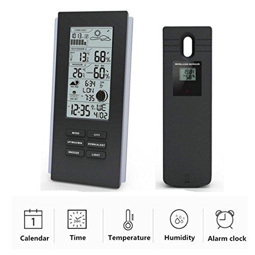 mohoo-thermometre-station-meteo-barometre-temperature-sans-fil-lcd-ecran-numerique-thermometre-multi