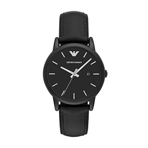 Emporio Armani Men's Watch AR1973