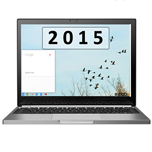 google-chromebook-pixel-2015-64gb-ssd-i7-16gb-ram-wi-fi-1285-inch-touch-screen-laptop