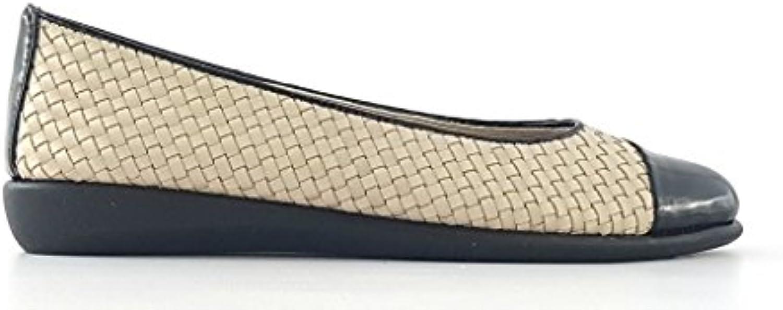 The FLEXX ballerrine MOD. 2501_78 n. 36 | elegante  | Scolaro/Signora Scarpa