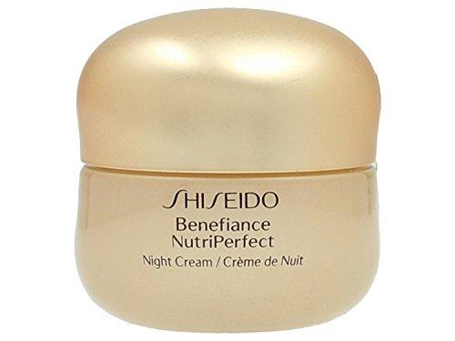 shiseido-benefiance-nutri-perfect-night-cream-50-ml