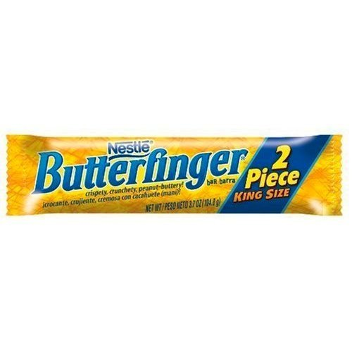 butterfinger-king-size-pack-of-18-by-butterfinger