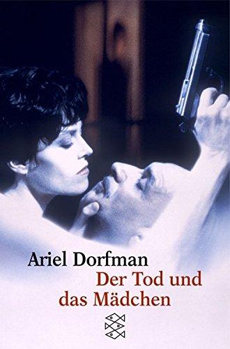 (Der Tod und das Mädchen (Theater / Regie im Theater))