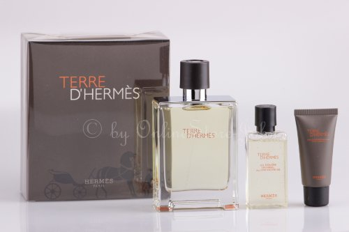 terre-d-herms-of-hermes-set-with-2-x-care-100-ml-40-ml-15-ml