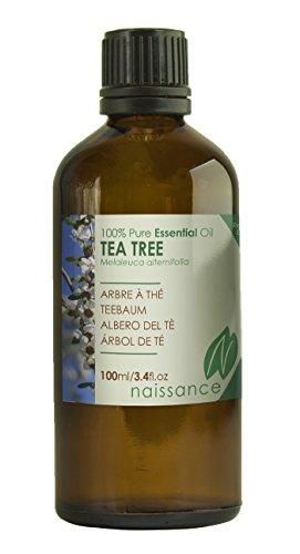 arbol-de-te-aceite-esencial-100-puro-100ml