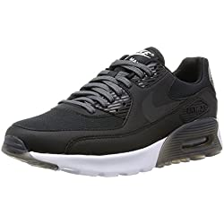Nike W Air Max 90 Ultra