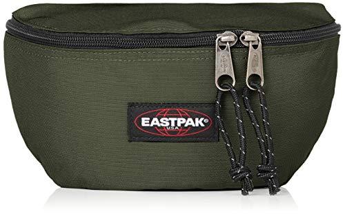 Eastpak Springer Bum Bag One Size Jungle Khaki