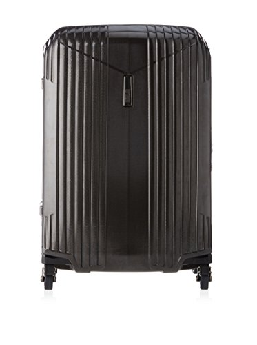 hartmann-7r-global-carry-on-spinner-black-one-size