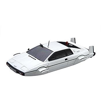 James Bond Lotus Esprit Turbo 007 1/43 DY068