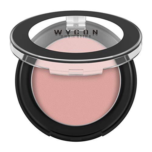 Wycon Cosmetics Eyeshadow Quick Eyeshadow Mono, N.302-0.03 Gr