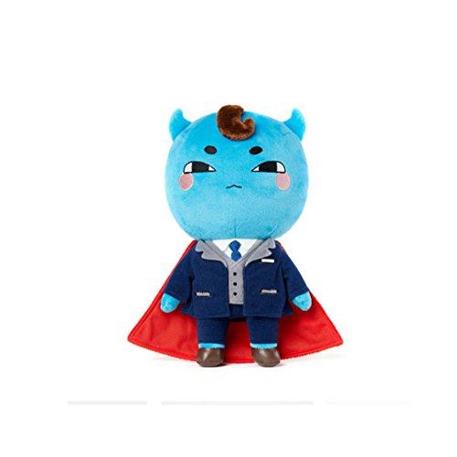 bonicrew-korean-drama-dokebi-tvn-goblin-guardian-boglegel-blue-doll