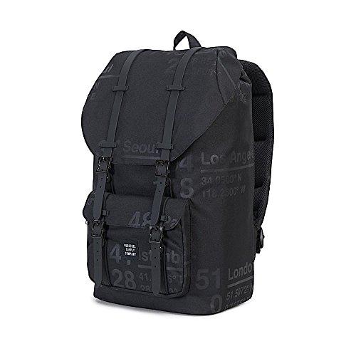 herschel-supply-co-little-america-backpack-site-black-rubber