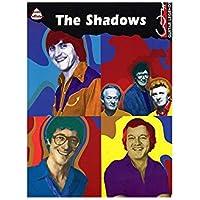 The Shadows: Guitar Legends Tab. For Tablatura di Chitarra