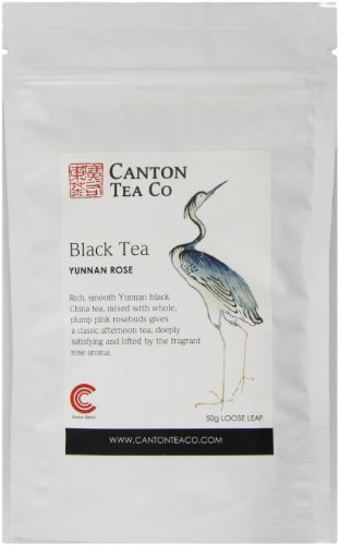 canton-tea-yunnan-rose-tea-refill-pack-50-g