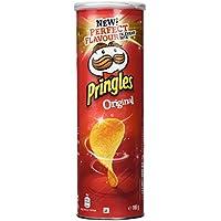 Pringles Snack de Patata Original - 165 g