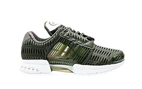 Adidas Adidasadidas Climat Frais 1 - Homme De Bottillons, Blanc, Taille 38 Eu