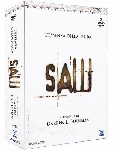 saw-lessenza-della-paura-la-trilogia