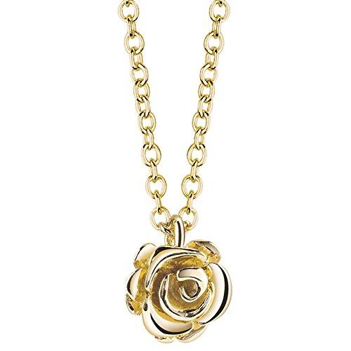 guess-damen-kette-mit-anhanger-rose-messing-455-cm-ubn21521