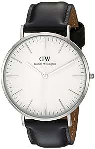 Orologio da Uomo Daniel Wellington 0206DW