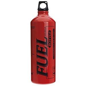 Laken Brennstoffflaschen Fuel Flasche