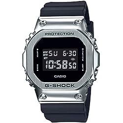 G-Shock [Casio] Choque Reloj GM-Gee 5600-1JF Hombres