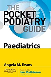 Pocket Podiatry: Paediatrics, 1e